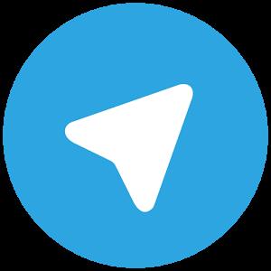 Null Core Development Channel